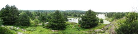 IMG_0051-Panorama