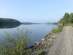 Eel Lake